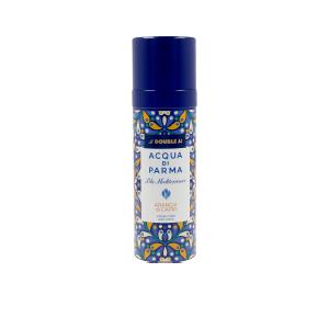 Body moisturiser BLU MEDITERRANEO ARANCIA DI CAPRI body lotion Acqua Di Parma