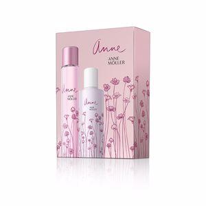 Anne Möller ANNE LOTE perfume