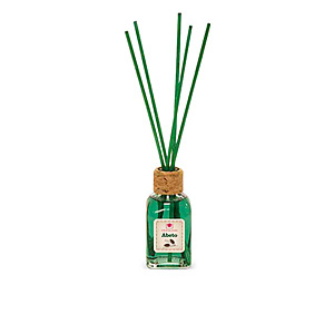 Air freshener MIKADO ambientador 0% #abeto Cristalinas