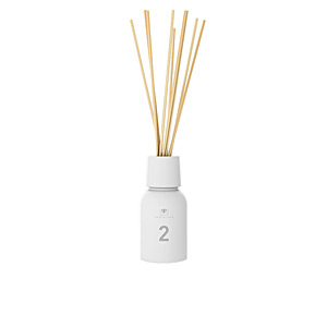 Air freshener MIKADO COLORTERAPIA blanco #magnolia-jazmín Cristalinas