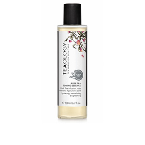 ROSE TEA toning essence 150 ml