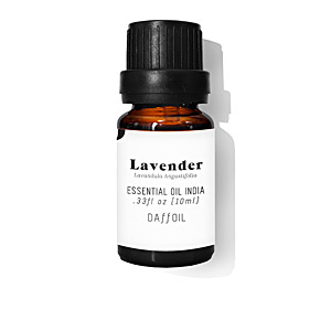 LAVANDER essential oil India 10 ml