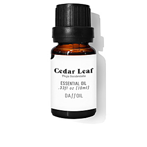 - Aromatherapy - Acne Treatment Cream & blackhead removal - Matifying Treatment Cream CEDAR LEAF essential oil Daffoil
