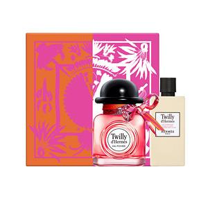 TWILLY D´HERMÈS EAU POIVRÉE SET Eau de Parfum Hermès