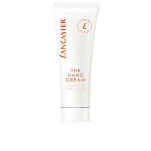Hand cream & treatments THE HAND CREAM hydrating Lancaster