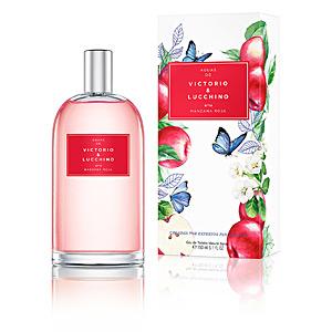 Victorio & Lucchino AGUAS DE VICTORIO & LUCCHINO Nº14  perfume