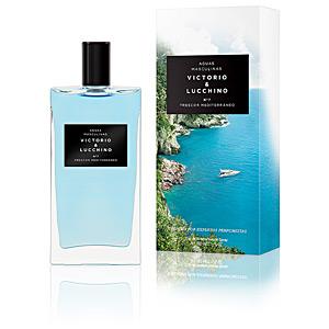 Victorio & Lucchino AGUAS MASCULINAS VICTORIO & LUCCHINO Nº7  perfume