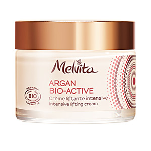ARGAN BIO-ACTIVE crème liftante intensive 50 ml
