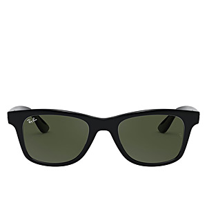 Adult Sunglasses RAYBAN RB4640 601/31 Ray-Ban
