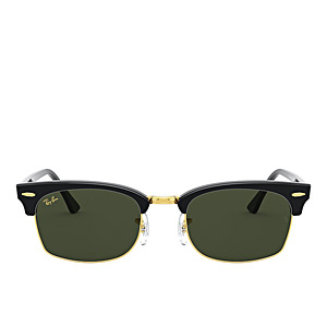 Adult Sunglasses RAY-BAN CLUBMASTER SQUARE RB3916 130331 Ray-Ban