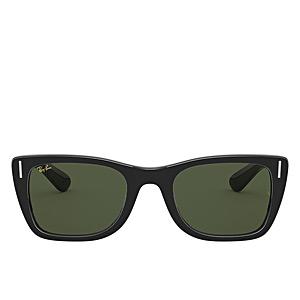 Adult Sunglasses RAY-BAN RB2248 901/31 Ray-Ban