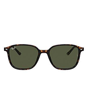 Adult Sunglasses RAYBAN RB2193 902/31 Ray-Ban