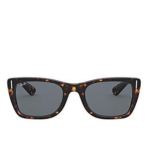 Adult Sunglasses RAY-BAN RB2248 902/R5 Ray-Ban