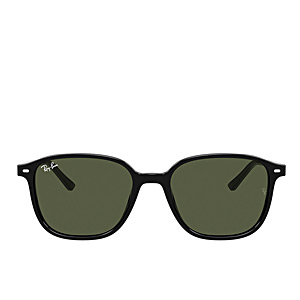 Adult Sunglasses RAY-BAN RB2193 901/31 Ray-Ban