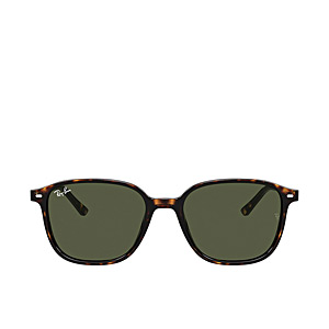 Adult Sunglasses RAY-BAN RB2193 902/31 Ray-Ban