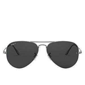 Adult Sunglasses RAYBAN RB3689 004/48 Ray-Ban