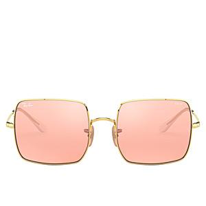 Adult Sunglasses RAYBAN RB1971 001/3E Ray-Ban
