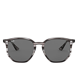 Adult Sunglasses RB4306 643087 Ray-Ban