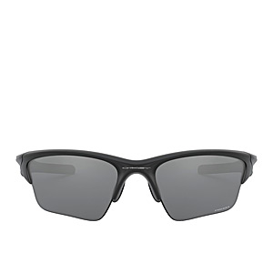 Adult Sunglasses OAKLEY OO9154 915466 Oakley