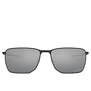 Adult Sunglasses OAKLEY OO4142 414201 Oakley