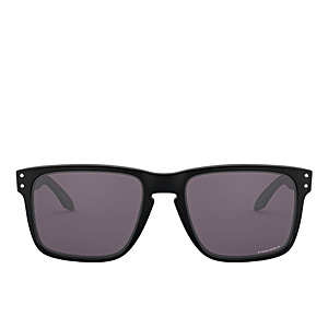 Adult Sunglasses OAKLEY OO9417 941722 Oakley