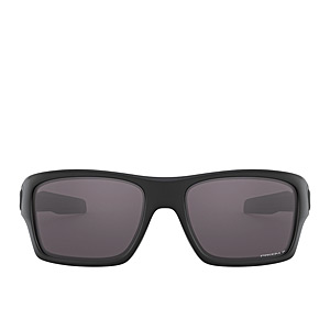 Adult Sunglasses  OAKLEY OO9263 926362 Oakley