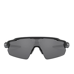 Adult Sunglasses OAKLEY OO9211 921121
