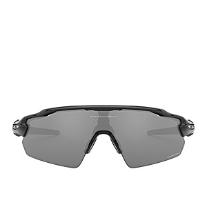 Adult Sunglasses OAKLEY OO9211 921122 Oakley