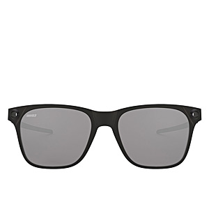 Adult Sunglasses OAKLEY OO9451 945116 Oakley