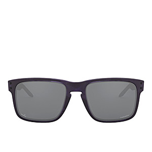 Adult Sunglasses OAKLEY OO9102 9102O4 Oakley