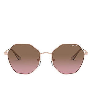 Adult Sunglasses VO4180S 507514 Vogue