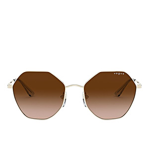 Adult Sunglasses VOGUE VO4180S 848/13 Vogue