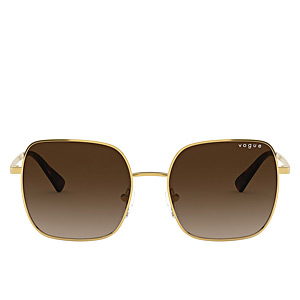 Adult Sunglasses VOGUE VO4175SB 280/13 Vogue
