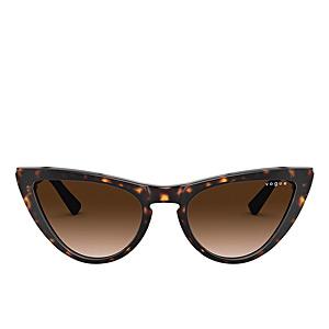 Sonnenbrille für Erwachsene VOGUE VO5211SM W65613