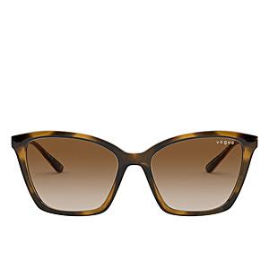 Adult Sunglasses VOGUE VO5333S W65613 Vogue