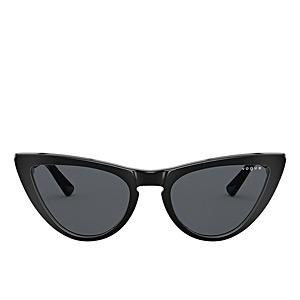 Adult Sunglasses VOGUE VO5211SM W44/87 Vogue