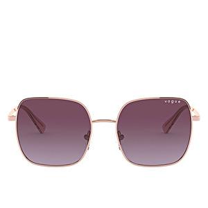 Adult Sunglasses VOGUE VO4175SB 51268H Vogue