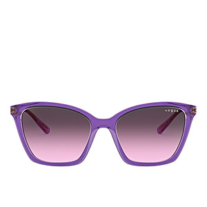 Adult Sunglasses VOGUE VO5333S 284890 Vogue