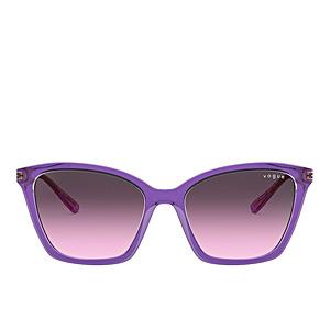 Sonnenbrille für Erwachsene VOGUE VO5333S 284890 Vogue