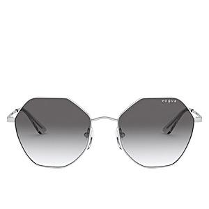 Adult Sunglasses VOGUE VO4180S 323/11 Vogue