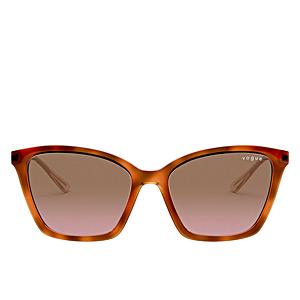 Adult Sunglasses VOGUE VO5333S 279314 Vogue