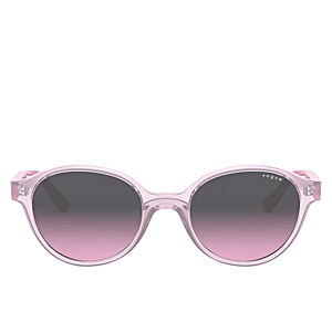 Sunglasses for Kids VOGUE VJ2007 278090 Vogue