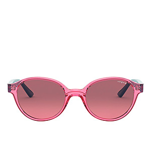 Sunglasses for Kids VOGUE VJ2007 276620 Vogue