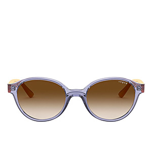 Sunglasses for Kids VOGUE VJ2007 283713 Vogue