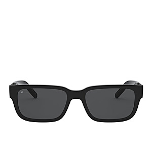 Adult Sunglasses ARNETTE AN4273 41/87 Arnette