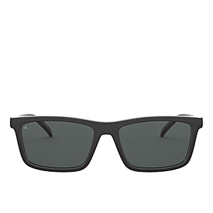 Adult Sunglasses ARNETTE AN4274 26991W Arnette