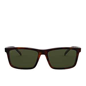 Adult Sunglasses ARNETTE AN4274 26751W Arnette