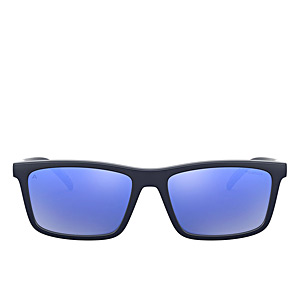 Adult Sunglasses ARNETTE AN4274 26741W Arnette