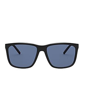 Adult Sunglasses ARNETTE AN4272 271180 Arnette