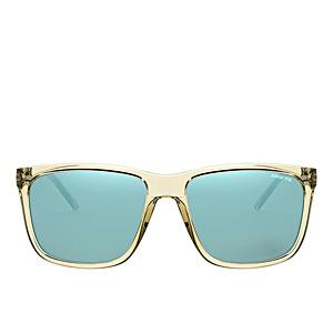 Adult Sunglasses ARNETTE AN4272 270725 Arnette
